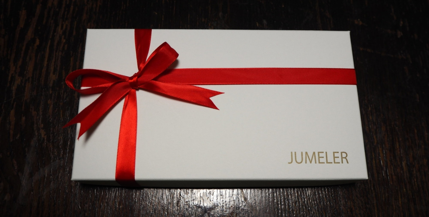 GIFT CARD 15×7.6 WHITE LINEのコピー
